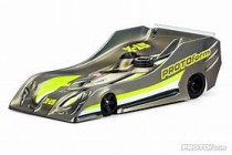 Protoform X15 Prolight 1:8 body