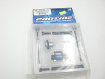 Proline 6107-00 Scale accessory assortment #10
