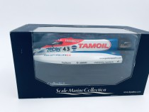Kyosho Scale Marine Collection TAMOIL No.43